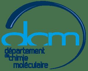 DCM Centre de recherche Carnot PolyNat