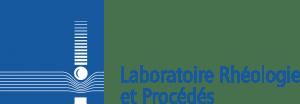 LRP centre de recherche Carnot PolyNat