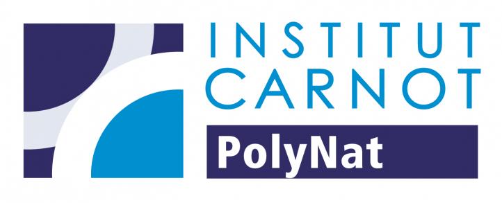 PolyNat