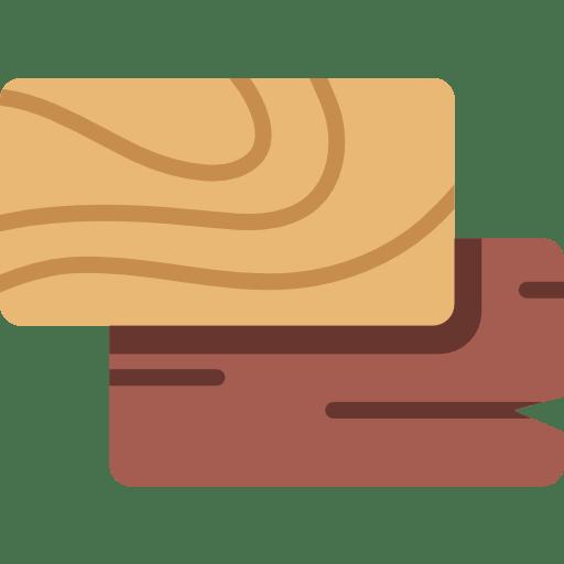 bois construction ameublement secteurs d'application Carnot PolyNat matériaux biosourcés