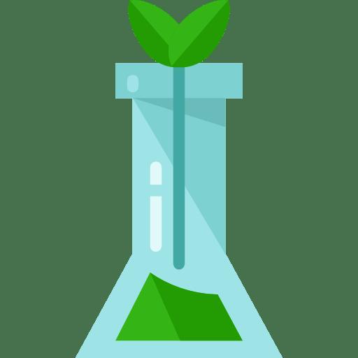 chimie responsable compétence polynat