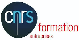 Formations PolyNat CNRS formations entreprises