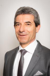 Serge Cosnier, directeur scientifique