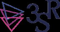 3SR centre de recherche Carnot PolyNat
